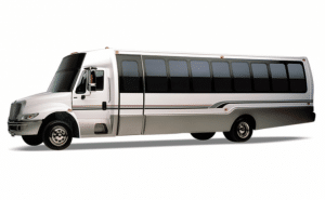 30-passenger-party-bus-ace-limousine