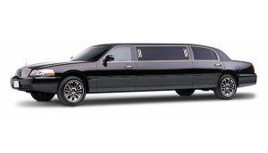 6-passenger-limousine-ace-limousine