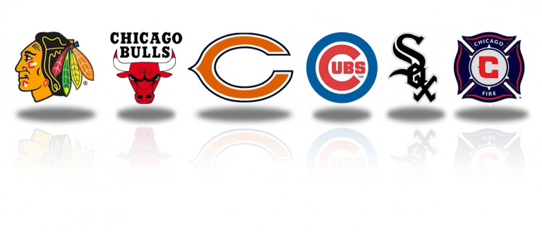 chicago-sports-teams-
