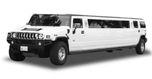 h2-hummer-limo-exterior-ace-limousine