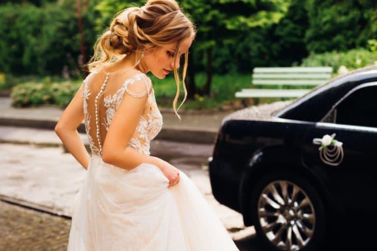 wedding-transportation-in-chicago
