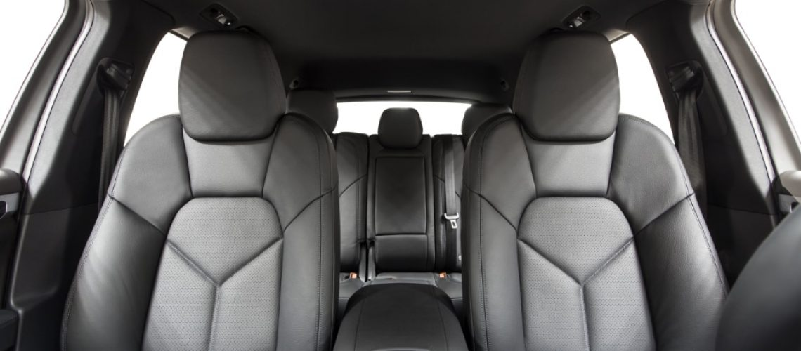 cleaning-luxury-vehicles-ensure-safety-in-every-ride