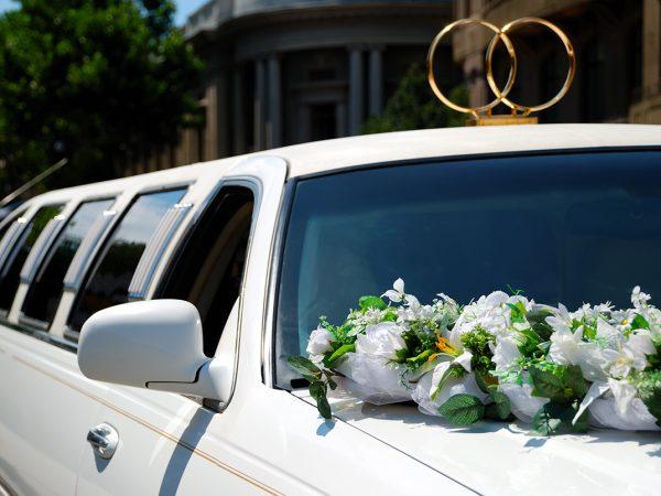 weddings-ace-limousine
